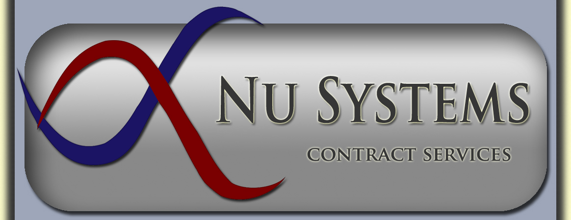 nu systems banner